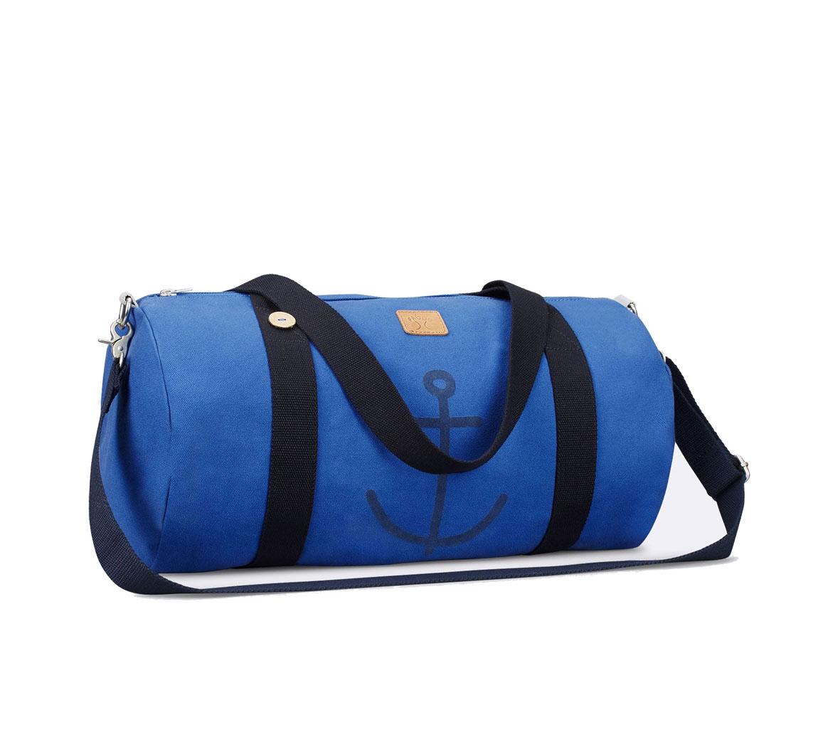 sac de sport chic Duffle 05