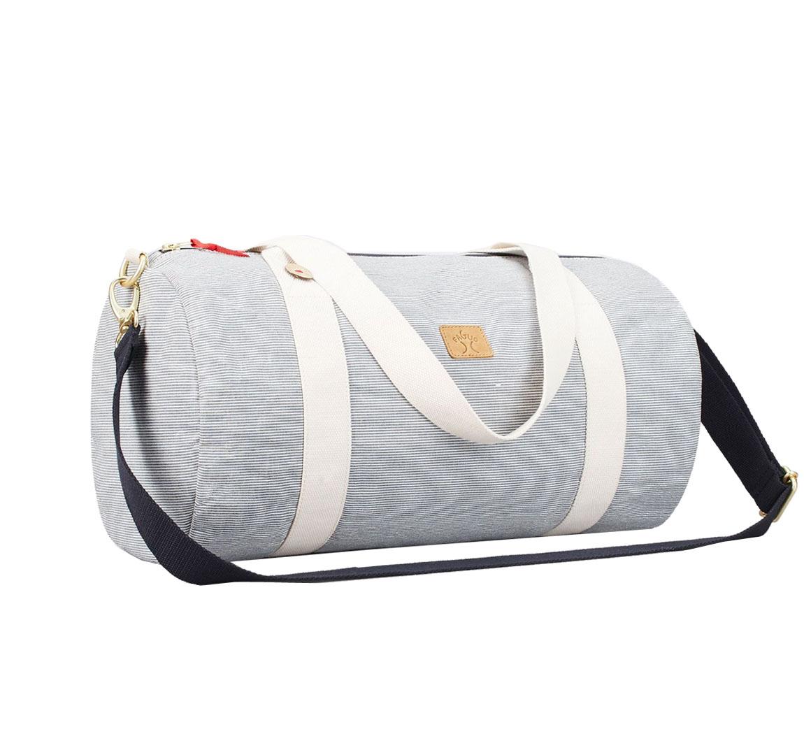 Petit sac de sport Duffle 01