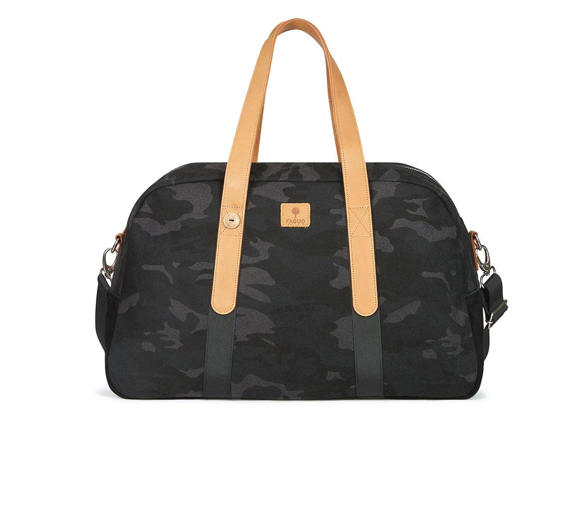 Sac de voyage Bag 48 Laine