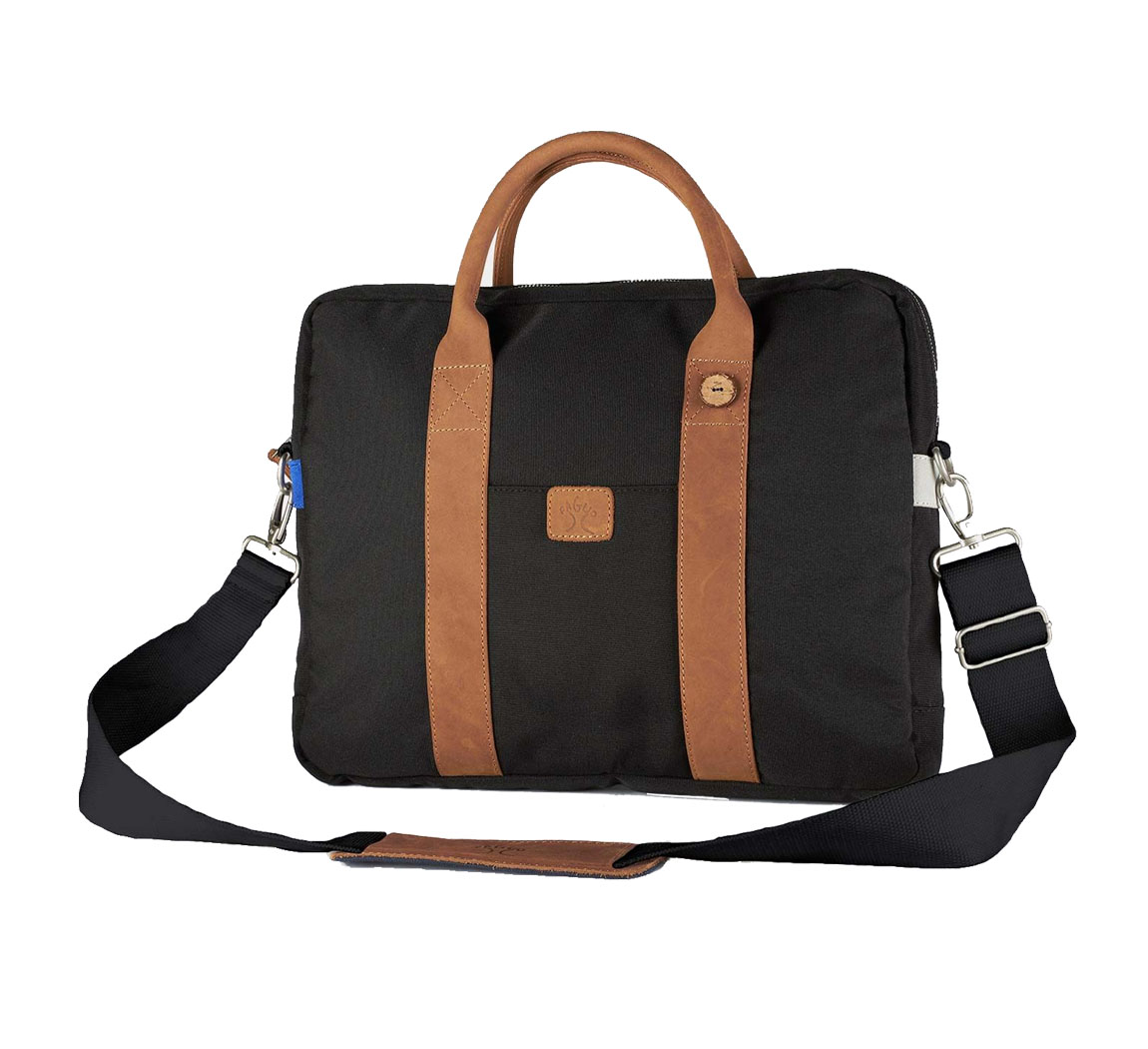 Sac business Laptop Bag