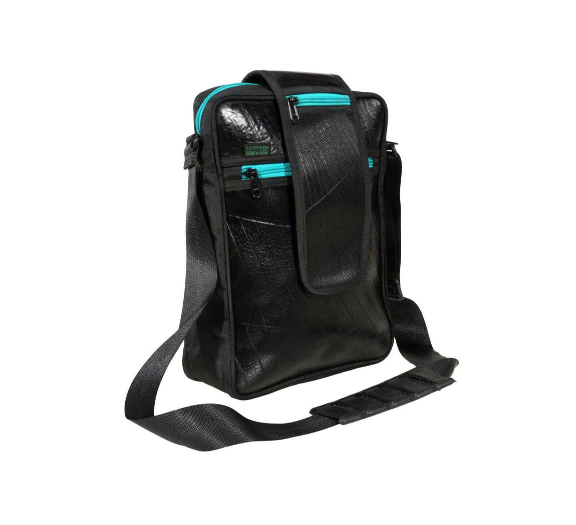 Boutique sac Laptop Elephanta