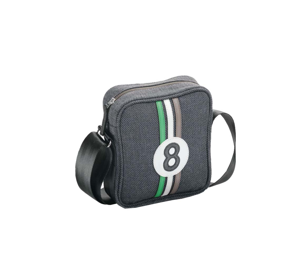 Sac business homme Besace Rino R6