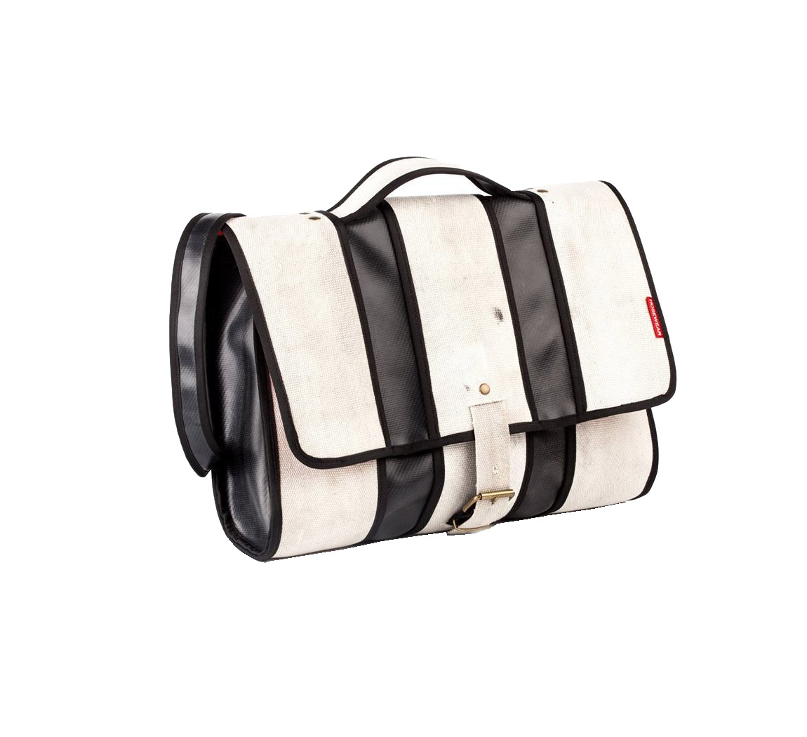sacoche bandouli re homme besace messenger sacs. Black Bedroom Furniture Sets. Home Design Ideas