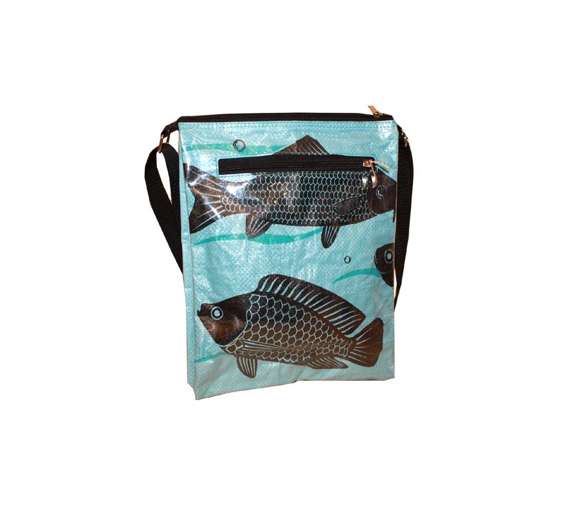 pochette-recycle Pochette Sikha