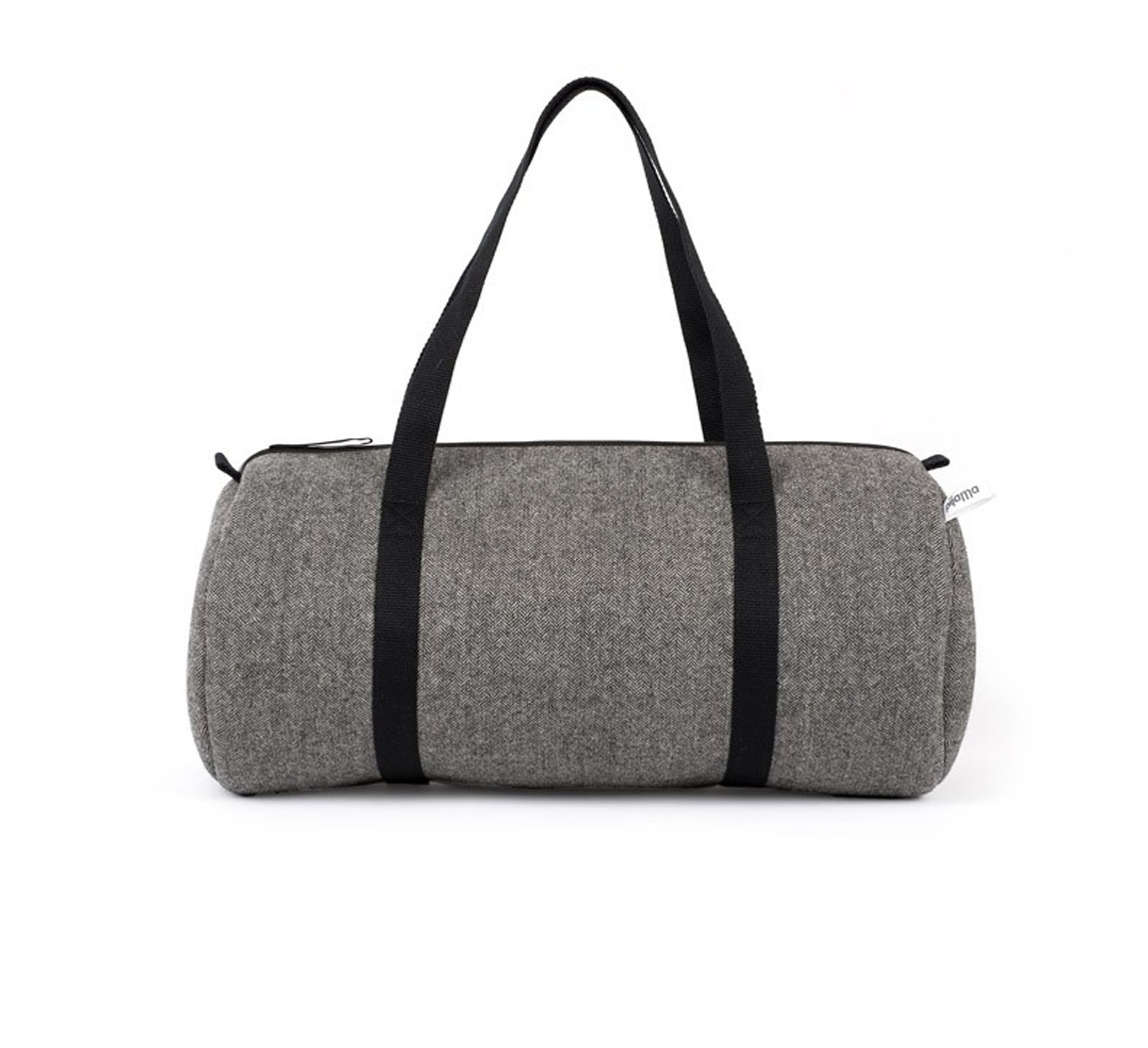Sac Duffle Bag