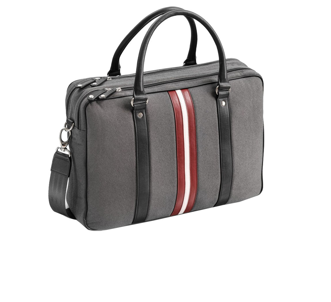 Sac business ordinateur Eddy Fangio