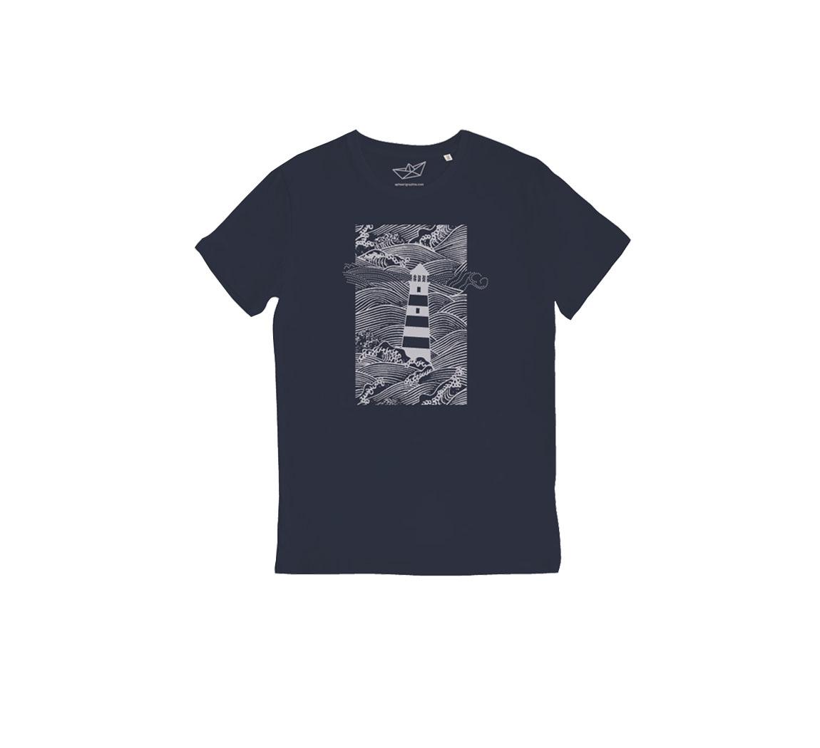 Vêtement T-shirt EPH