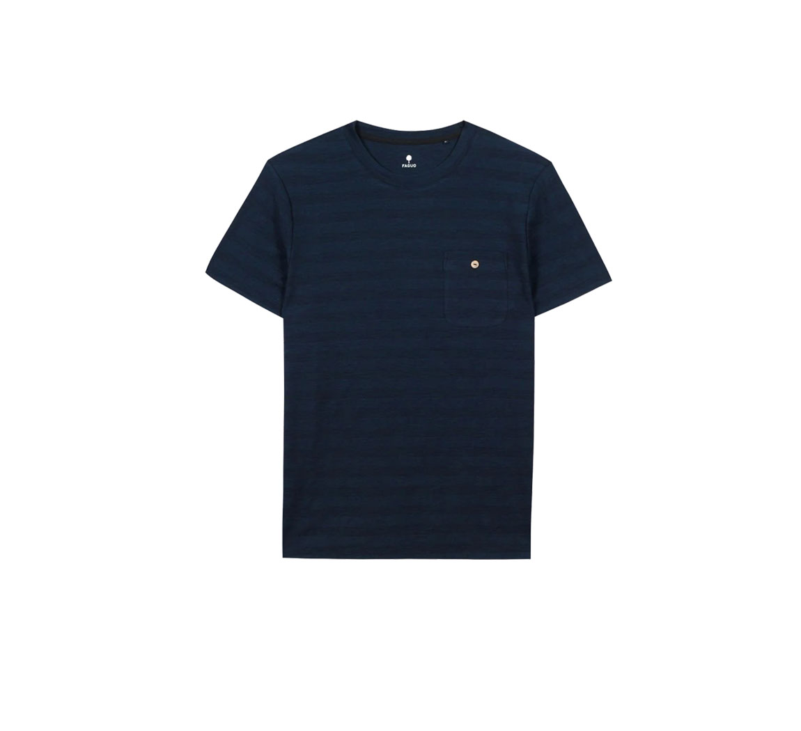 Vêtement homme Olonne Contrasted pocket