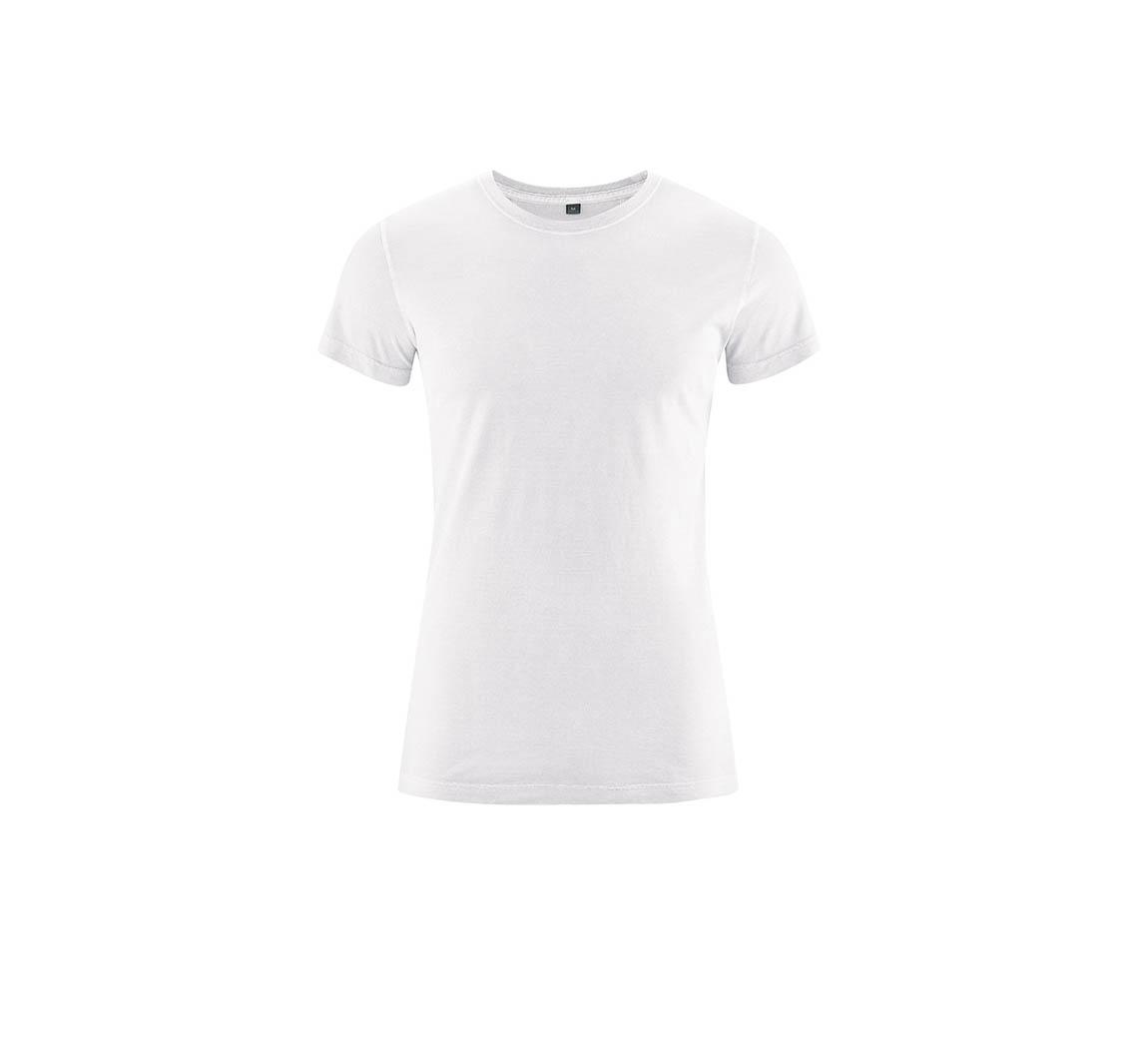 T-shirt homme uni T-shirt brisko