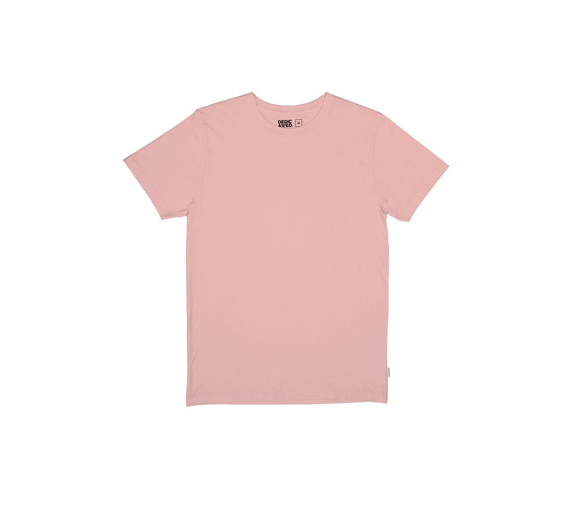 T-shirt uni homme T-shirt Stockholm