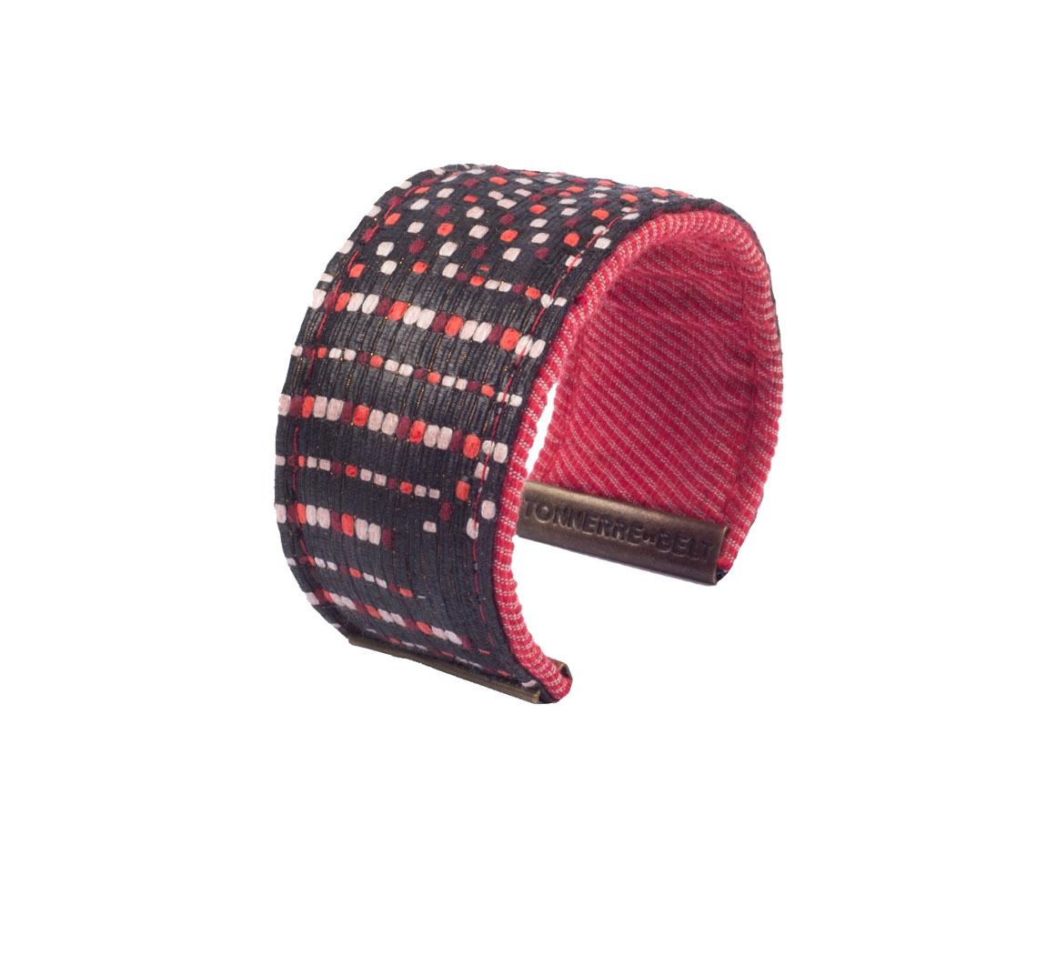Bijoux femme Bracelet TDB