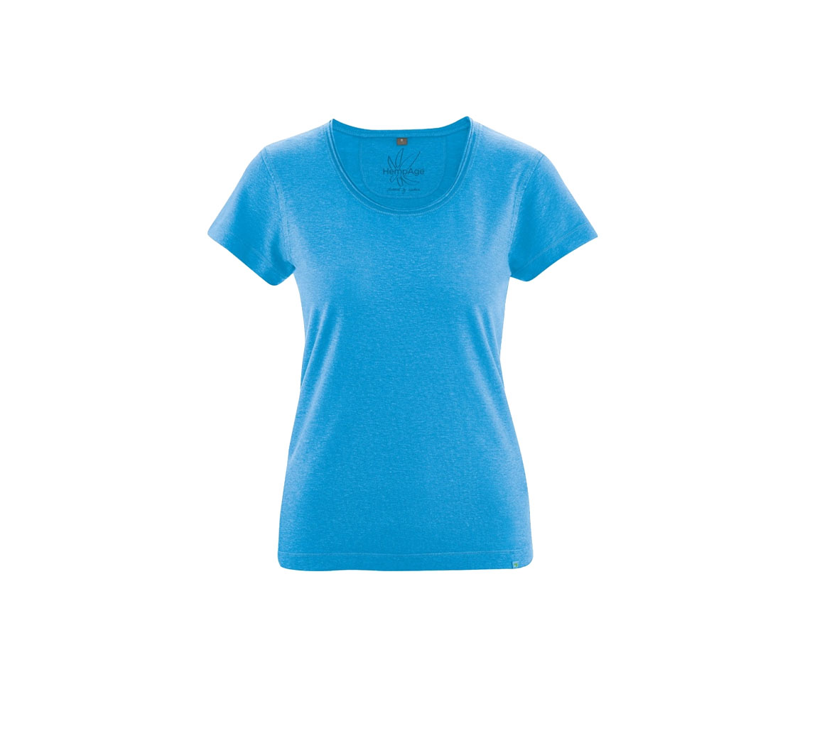 Vêtement T-shirt Breeze