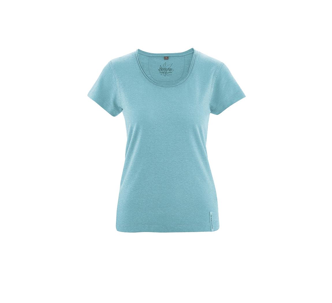 Vêtement T-shirt Breeze