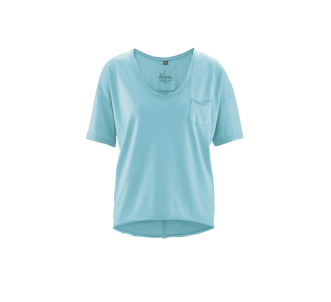 T shirt femme over size T shirt Emily