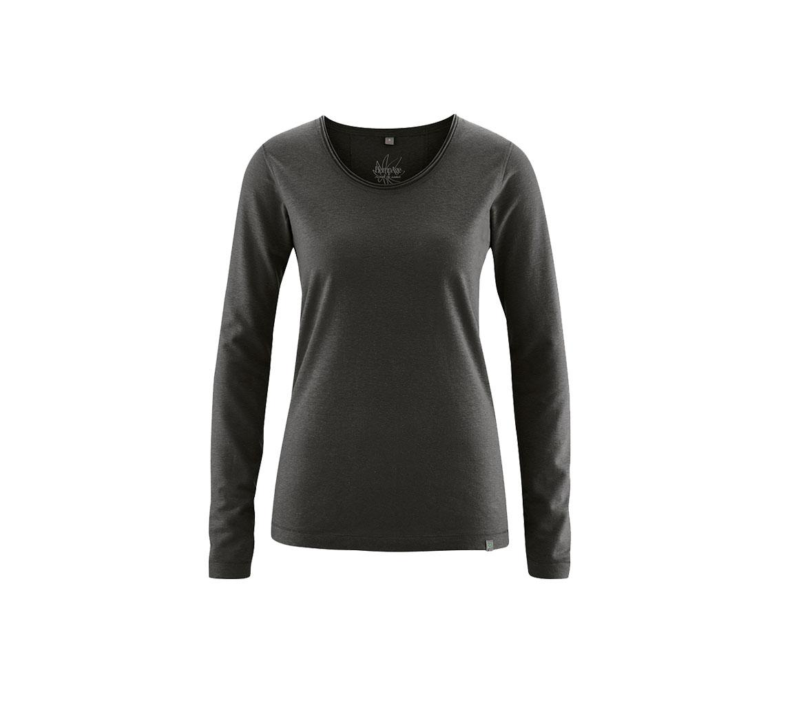 Vêtement T-shirt Lene