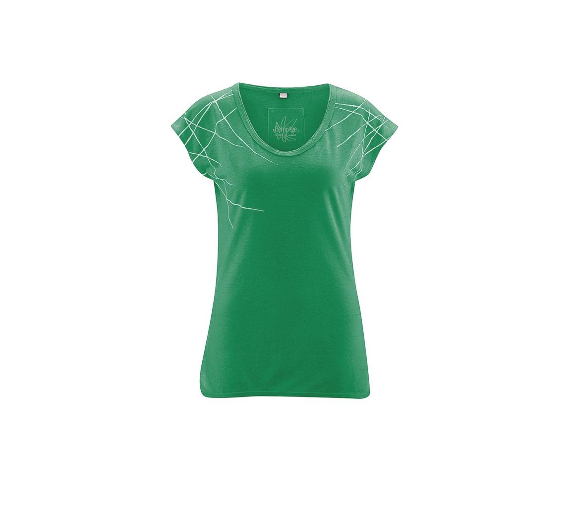 Vêtement femme T-shirt Sabine