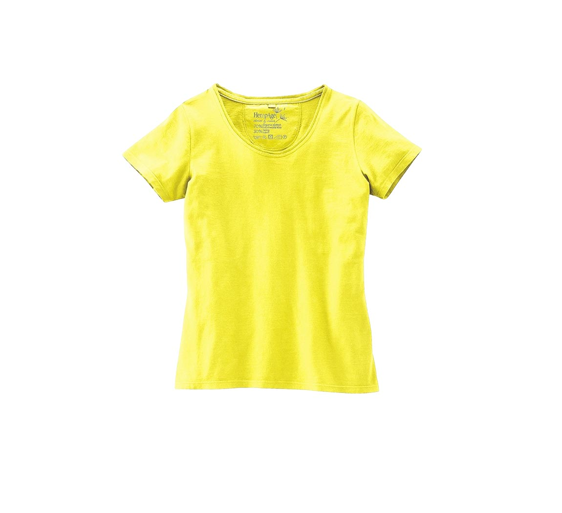 Vêtement T-shirt Sunny