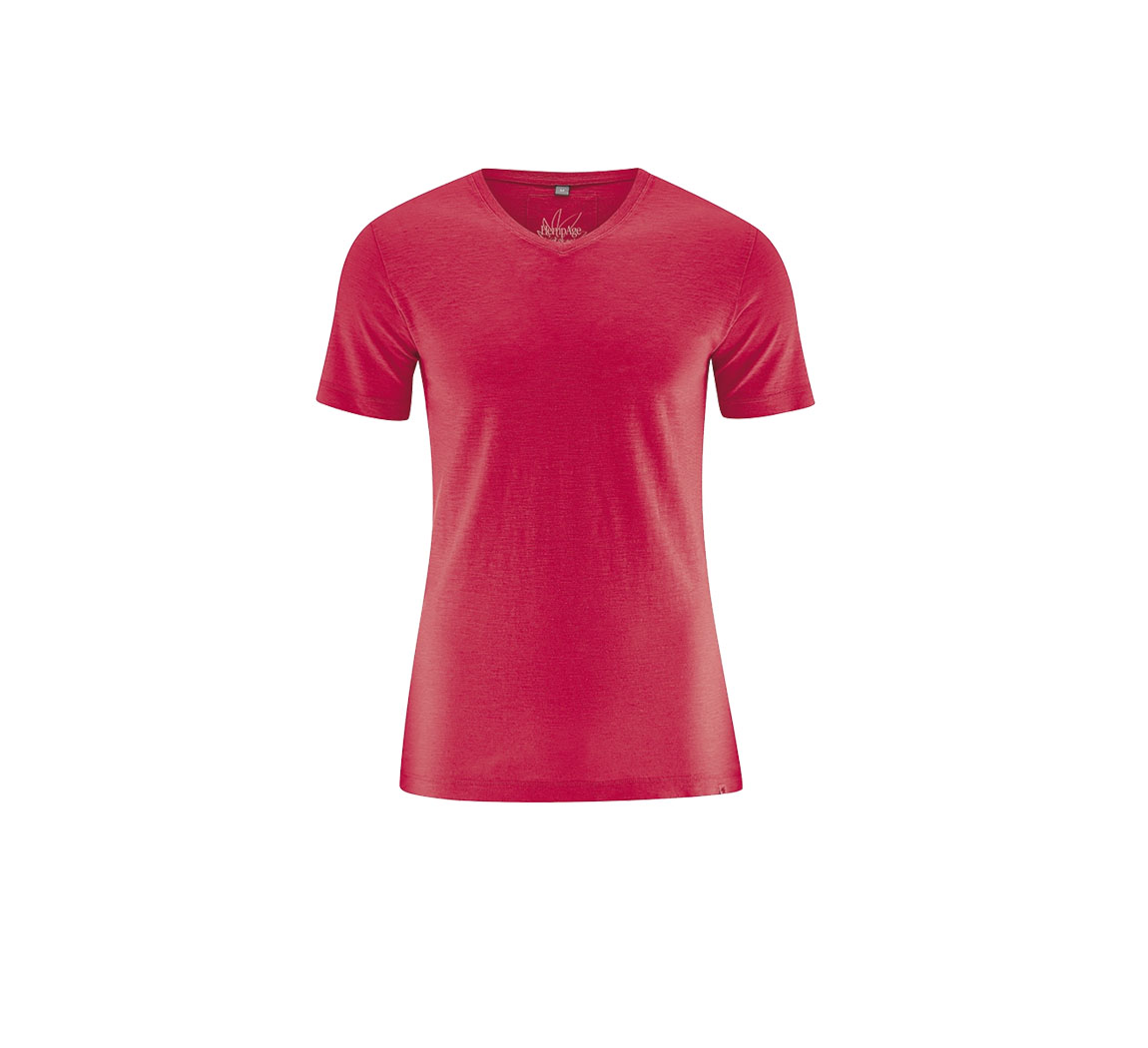Vêtement homme V Shirt Vince
