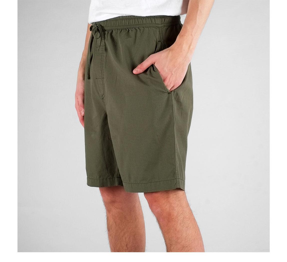 Vêtement Homme Shorts Vejle