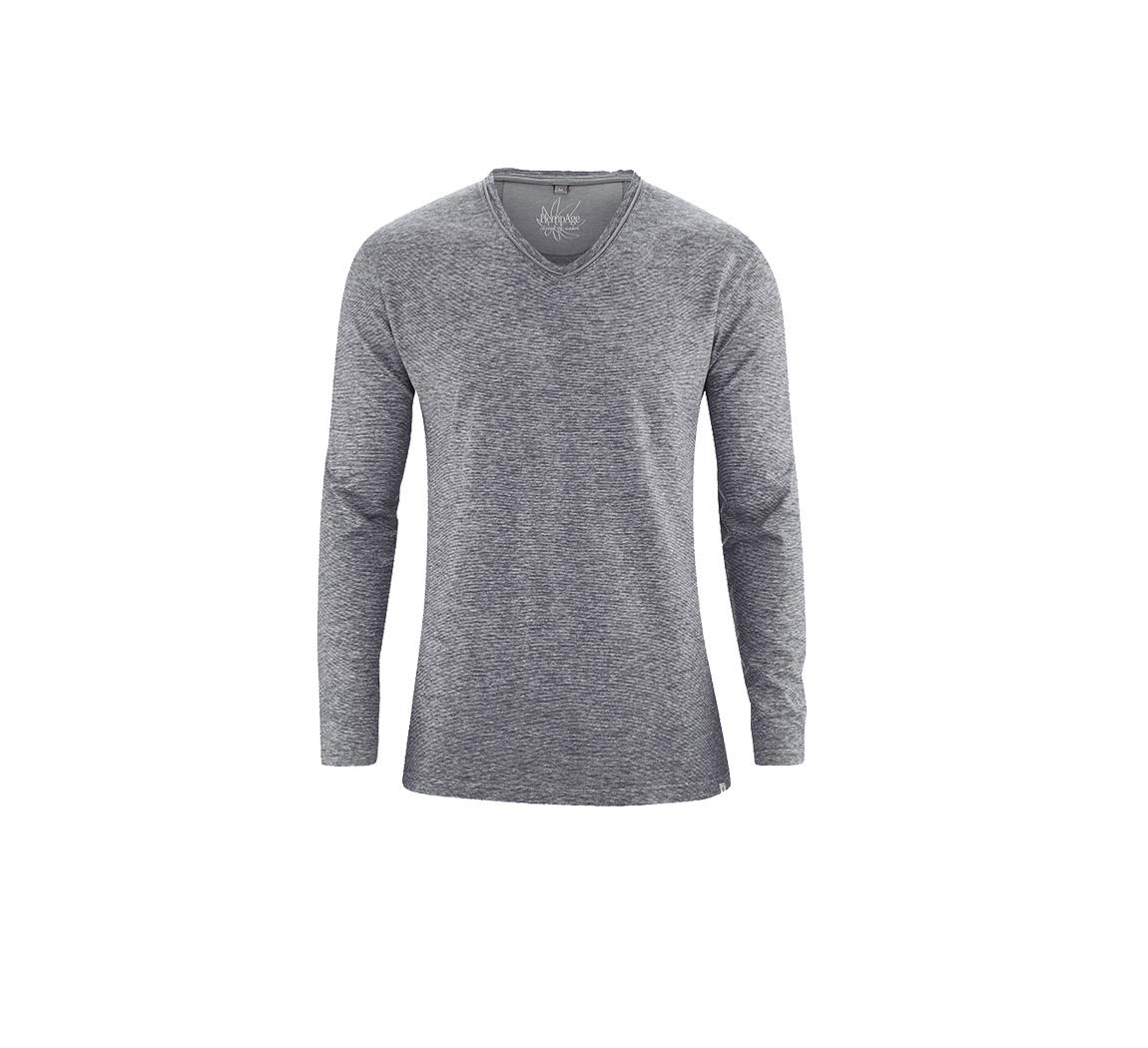 Vêtement T-shirt Volker