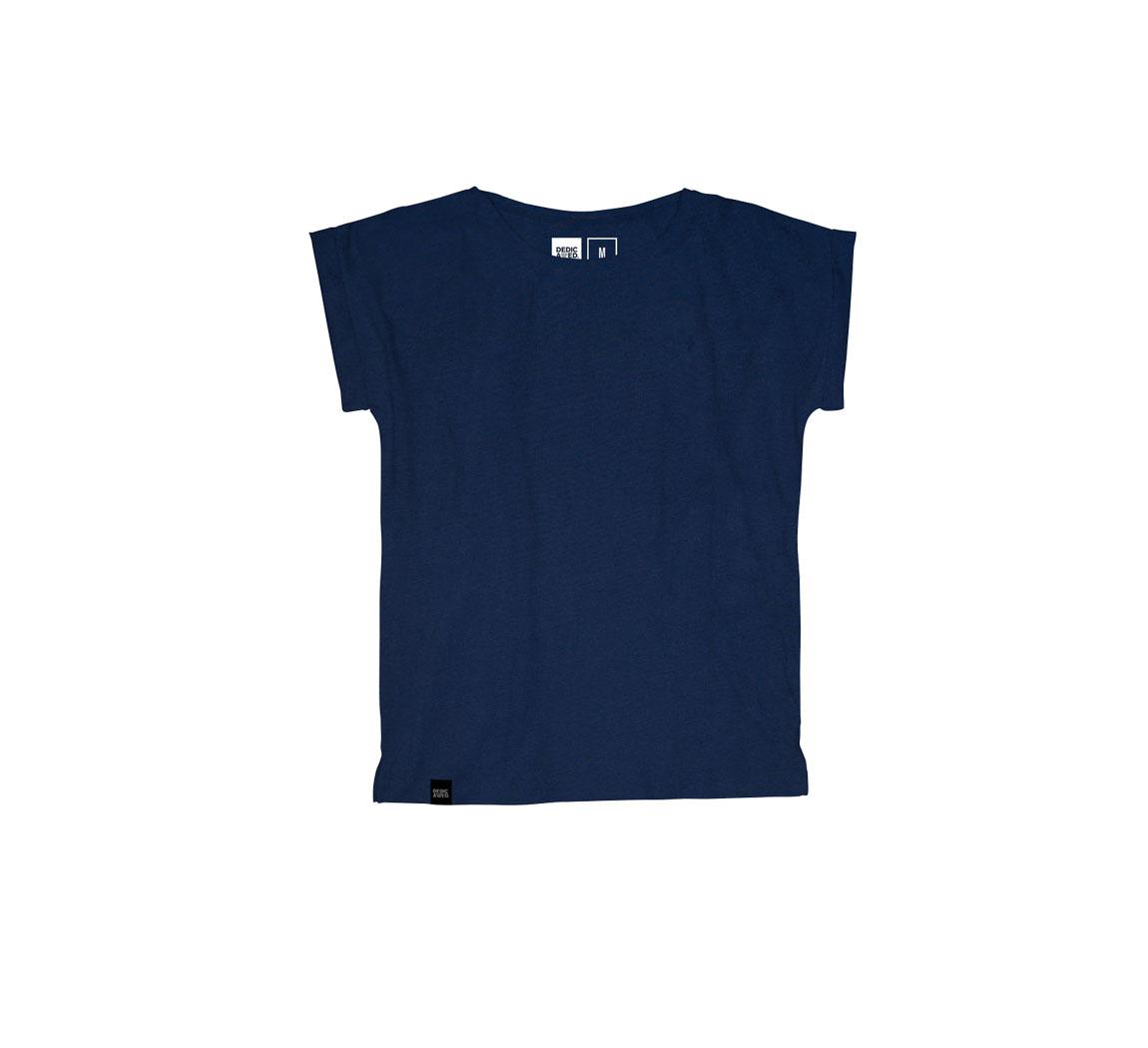 Vêtement femme T-shirt visby femme