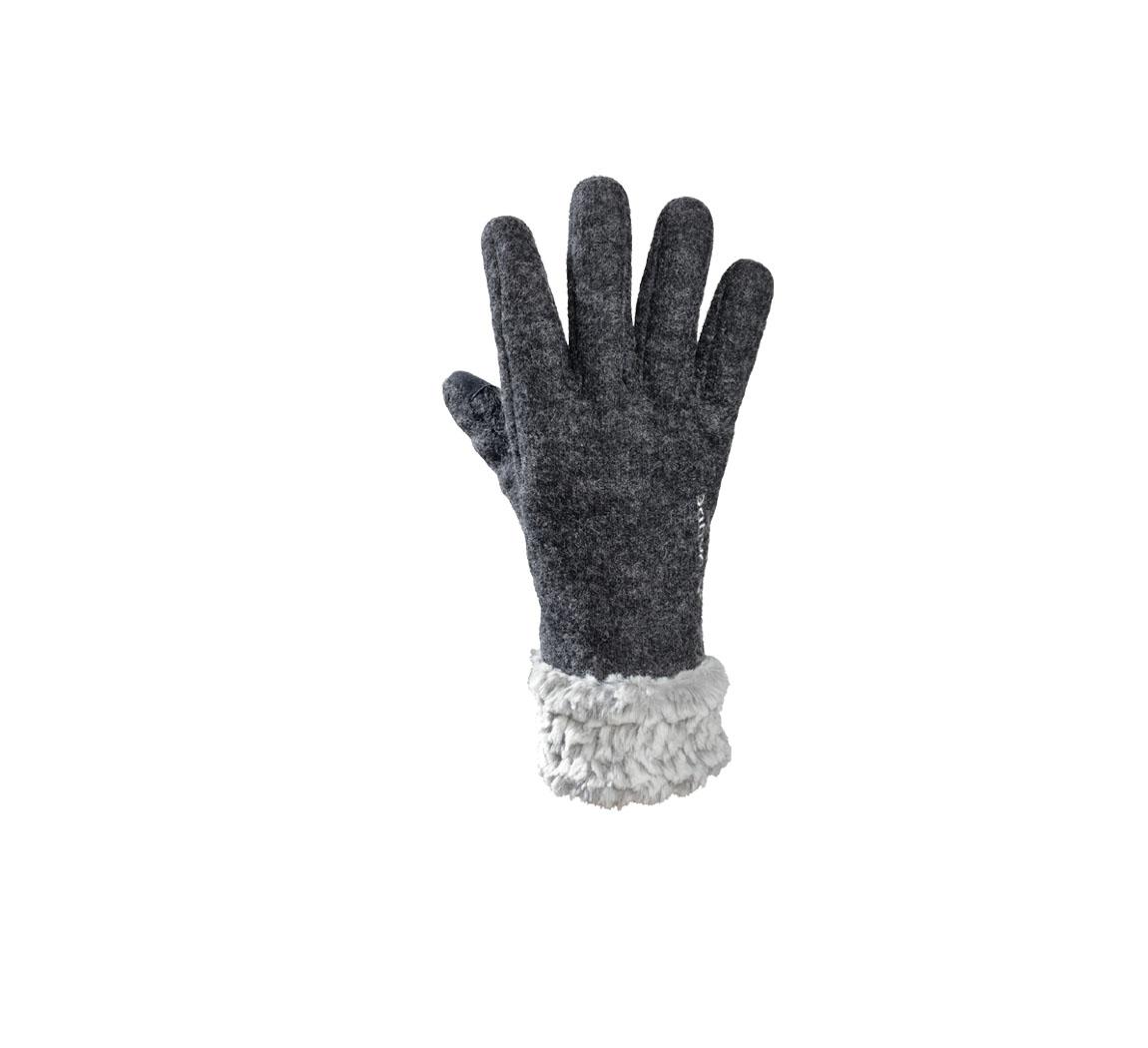 Vêtement femme Women s Tinshan Gloves III