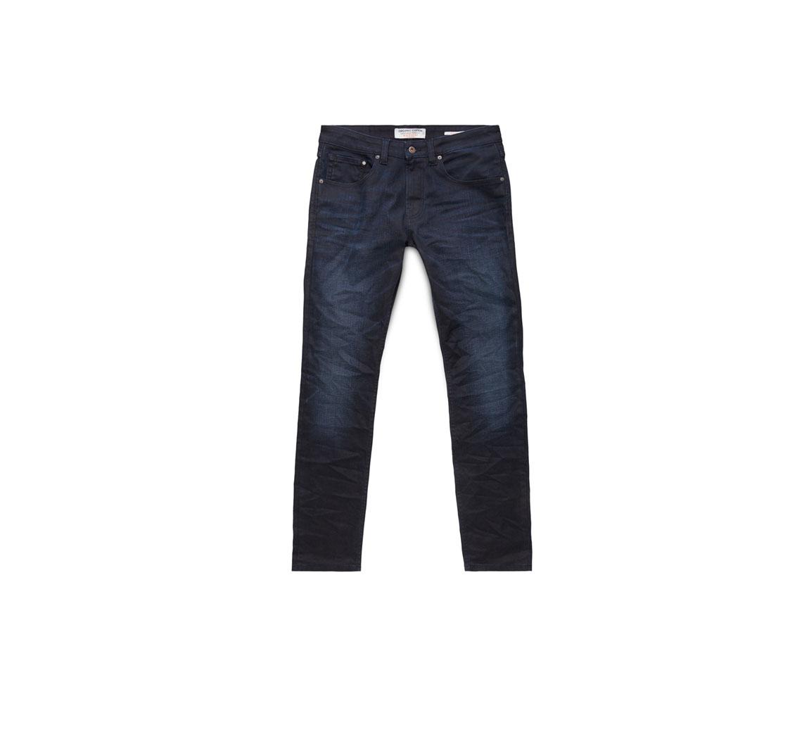 Vêtement homme Jeans Kale Skinny
