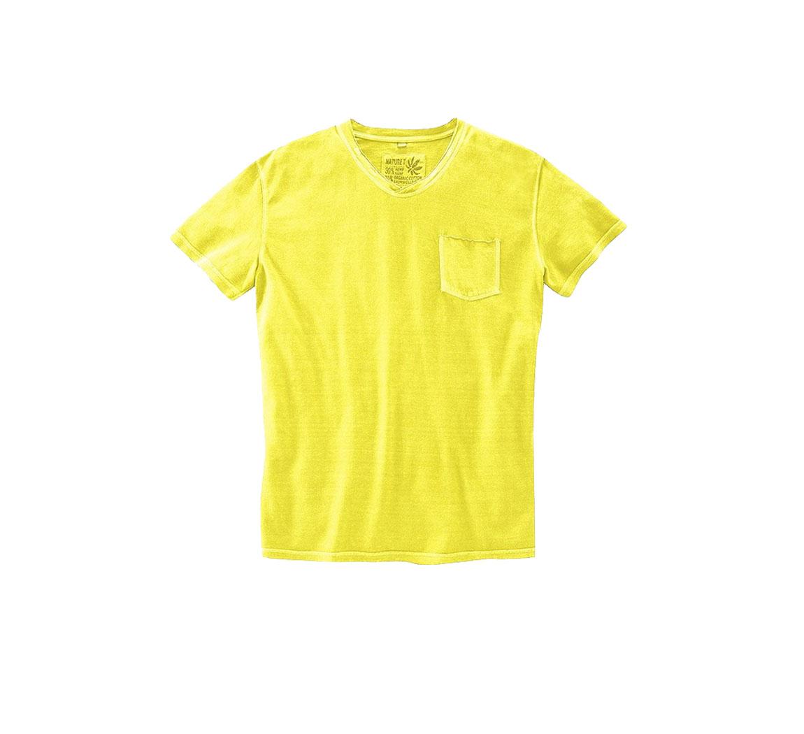 Vêtement T-shirt Ronaldo
