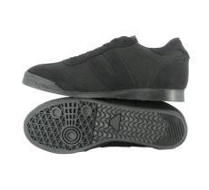 Chaussure Monde Ethique Fr Wills Vegan Shoes